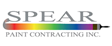 HOUSTON'S PREMIER PAINT CONTRACTOR - Spear Paint