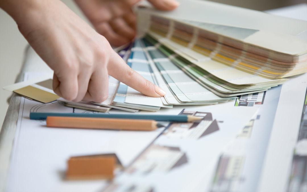 Save Money on Your Next Paint Job!