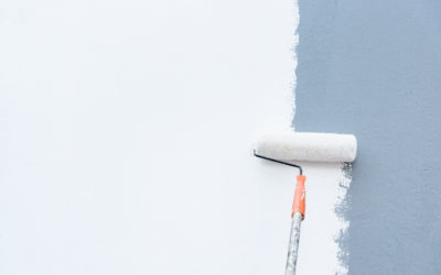 Paint Is Magic: Here's Why